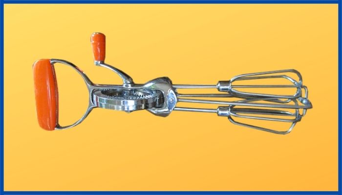 Best Electric Egg Beaters in India