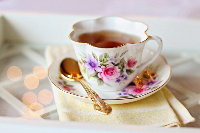 Best Tea Cup Brands in India - Comprehensive Guide with list (2020)
