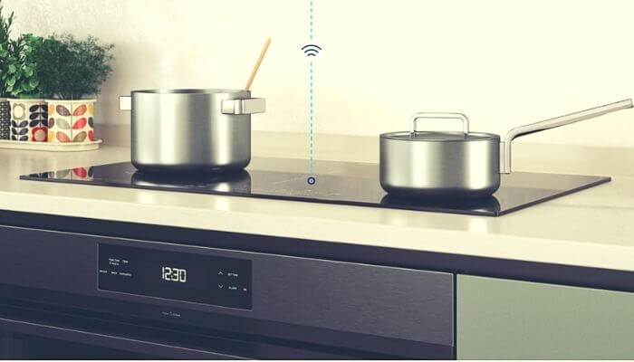 Best Wattage For Induction Cooktop