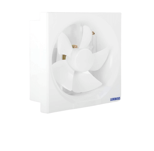 Luminous Vento Deluxe 9 inches Blade Size Kitchen Exhaust fan