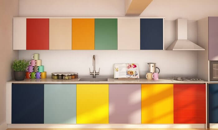 Which Plywood Is Best For Modular Kitchen