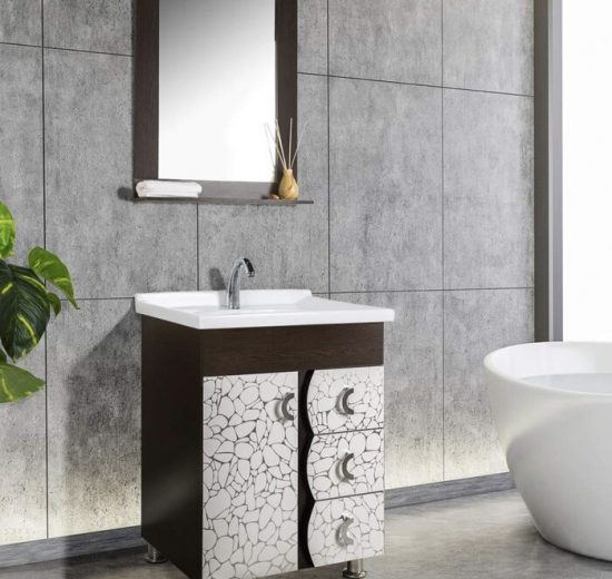 An Ultimate Guide on Different Wash Basin With Cabinet Price in India