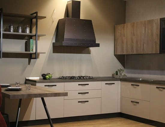Kitchen Chimney Selection Guide
