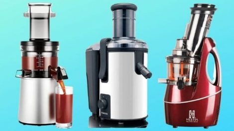 What Is Commercial Juice Machine Price In India